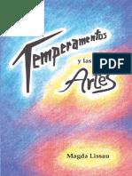 los temperamentos y las artes magda lissau.pdf