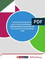 GUIA TIC DOCENTES 17082018 (1).pdf