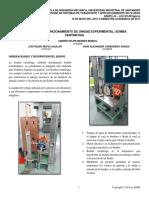 informe-BOMBA IQ.pdf