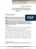 una_perspectiva_historica.pdf