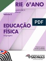 5S_6A_EF_Volume_2.pdf
