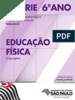 5S_6A_EF_Volume_3.pdf