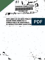 Diccionario Manual Del Labrador
