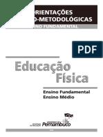 PERNAMBUCO_Orientacoes-otm_educacao_fisica2010.pdf
