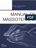 massoterapia.pdf