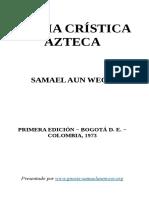 Magia cristica azteca.pdf