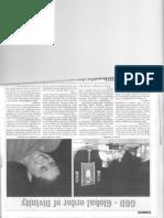 Dual Carnatic Concert India D-Under Review.pdf