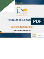 Plantilla_presentacion_Evaluacion Final (Herramienta de Apoyo)