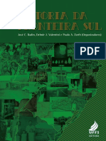 História da Fronteira Sul.pdf