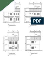 elevation.pdf