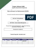 SURE-EU TRG Manual _TRF-R2R-7.0_ - 007-1 Rev 00.pdf