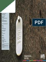 LIBRO_ARBOLES_PATRIMONIALES DE_QUITO.pdf