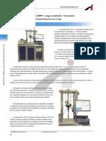 aparatos.en.español.pdf