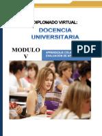 GUÍA DIDÁCTICA 5.pdf