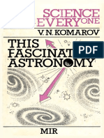 This Fascinating Astronomy - V.N.Komarv.pdf