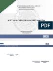 Metodología de la Investigación Programa SEP.pdf