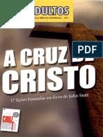 45548525465.pdf