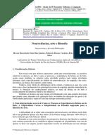 Neurociencias_Arte_e_Filosofia.pdf
