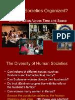 Societies.ppt