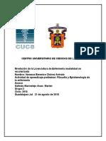 Modelos conceptuales, filosóficos y sus implicaciones en enfermería.docx