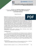 DEMONSTRACAO_DO_PERTENCIMENTO_DO_POVO_GAUCHO_ATRAV.pdf