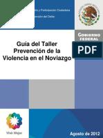 violencia en el noviazgo.pdf