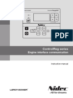 5313d_en.pdf