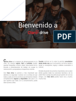 Bienvenido a Claro drive.pdf