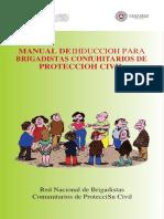 288105357-Manual-de-Induccion-Para-Brigadistas-Comunitarios-de-Proteccion-Civil.docx