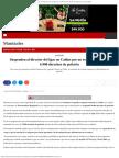 Sanción Al Director Del Igac en Caldas_ Suspenden Al Director Del Igac en CA