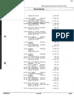 Ação Revisional 201303008283 - Vol -I - Fls -090 a 139.pdf