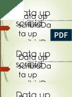 Data up scribid-4.pptx