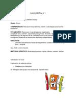 GUIA DIDACTICA MAESTRIA.docx