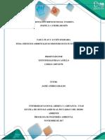 3.Ficha de Entrega Actividad Catedra Region