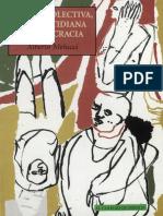 accion-colectiva-vida-cotidiana-y-democracia-924292.pdf