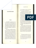 A Poesia de Mário de Andrade _ João Luiz Lafetá