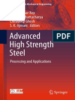 Advanced High Strength Steel Processing and Applications.pdf
