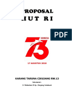 Proposal HUT RI 2018 Cikujang.docx
