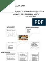 WEB TEMA.pptx