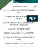 EBA_U1_EA_ALMB.docx