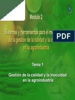 a1474s05.pdf