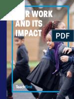 teach_first_impact_report.pdf