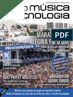 jan 16 revista audio musica e tecnologia