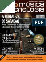 setembro 2016 revista audios musica e tecnologia