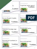FICHAS COMUNICACIÓN 1