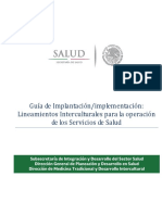 LineamientosInterculturalesOperacion.3.pdf