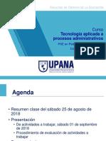 Presentacion Clase 010918 TAPA