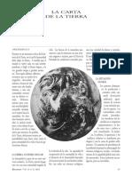 1362-3082-1-SM.pdf