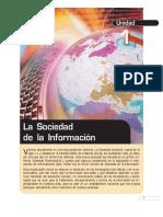 3-Sociedaddelainformacion Cuadernillo