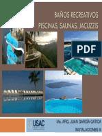 TEMA 2 PISCINAS.pdf
